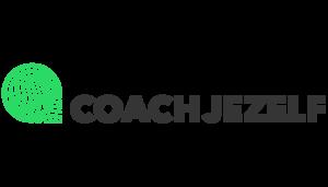 Coachjezelf B.V.