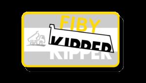 Fiby Products B.V.