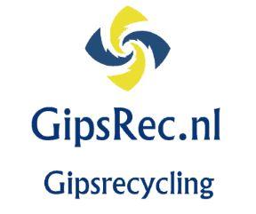 GipsRec.nl B.V.