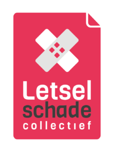 Letselschade Collectief B.V.