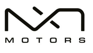 NXT Motors B.V.