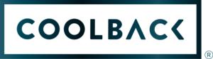 COOLBACK Company