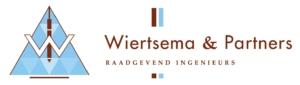 Ingenieursbureau Wiertsema & Partners B.V.