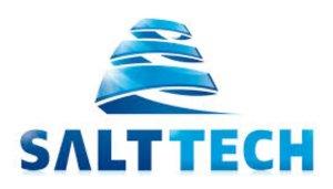 Salttech B.V.