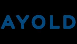 Ayold B.V.