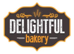 Delightful Bakery B.V.