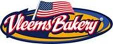 Vleems Bakery International B.V.