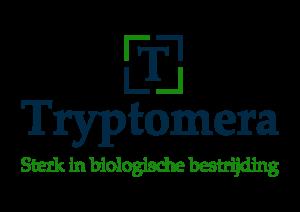 Tryptomera