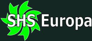 SHS Europa B.V.