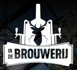 Stadsbrouwerij Leeuwarden B.V.
