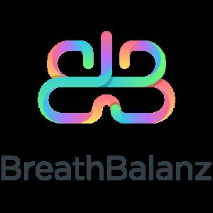 Breath In Balanz B.V.