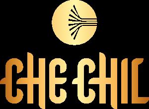 CheChil B.V.