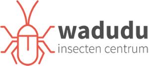 Wadudu Holding B.V.