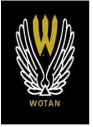 Wotan Holding