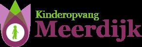 Dijkmeer Holding B.V.
