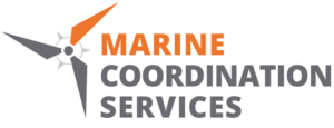 Marine Coordination Services B.V.